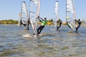 windsurfing-050