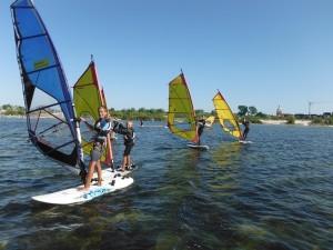 windsurfing-063